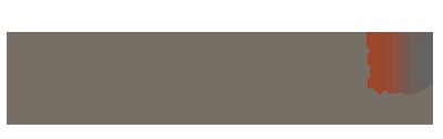 GENISYS.DK Logo